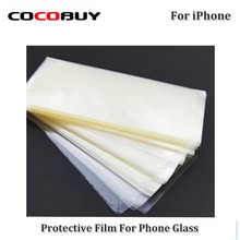 Screen-Protector-Film Anti-Static 8p-Screen Full-Cover iPhone for 5g 5s 5c 6-6p/6s 6SP