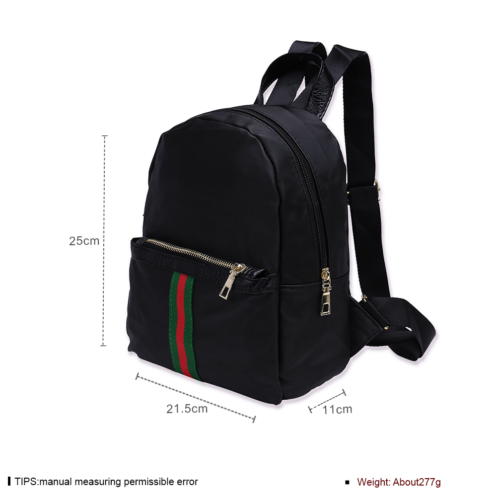 9189 p dois fa mochila Sistema de Transporte : Cinta de Ombro Arqueada