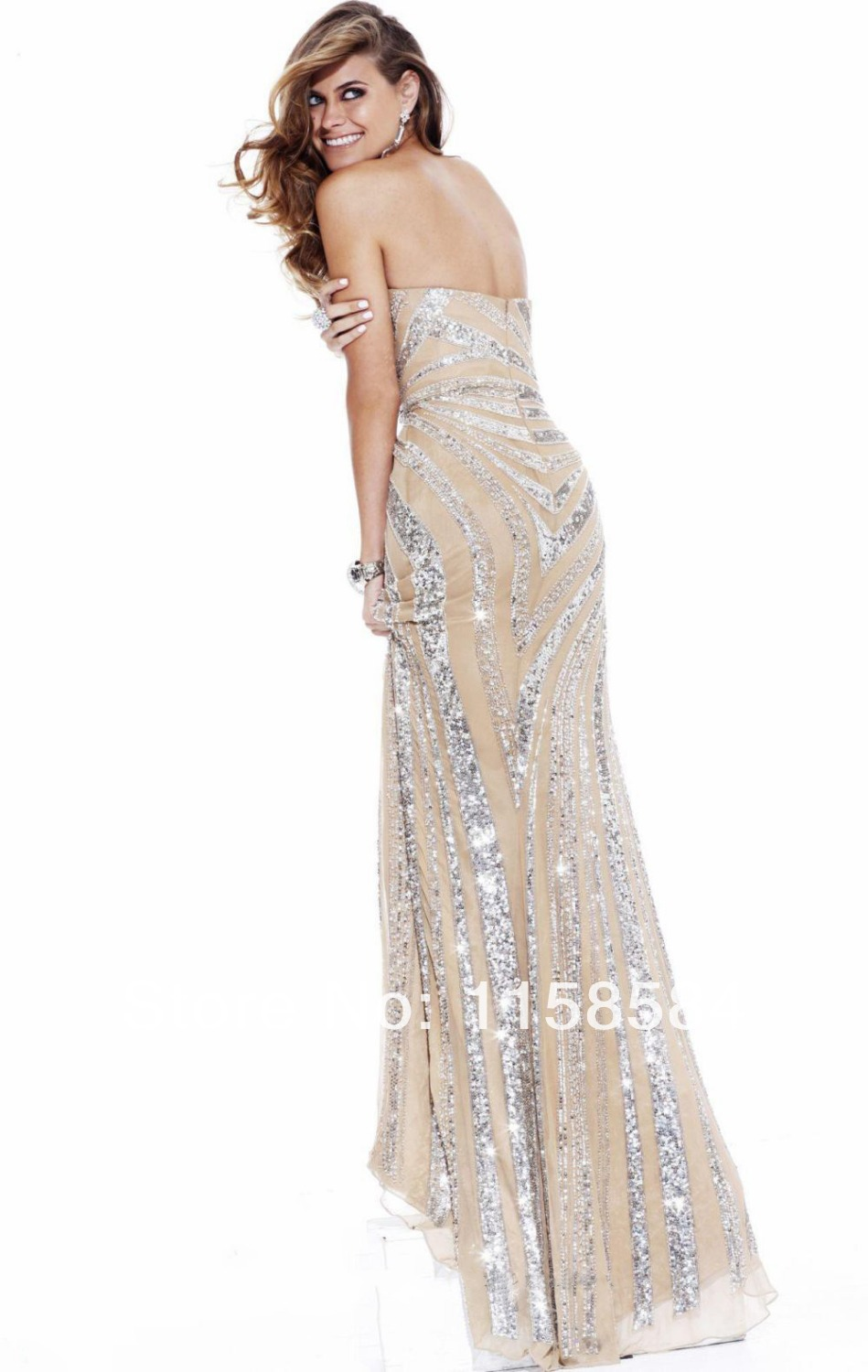 Fantastic Evening Gown Rental Nyc Illustration - Wedding and flowers ...