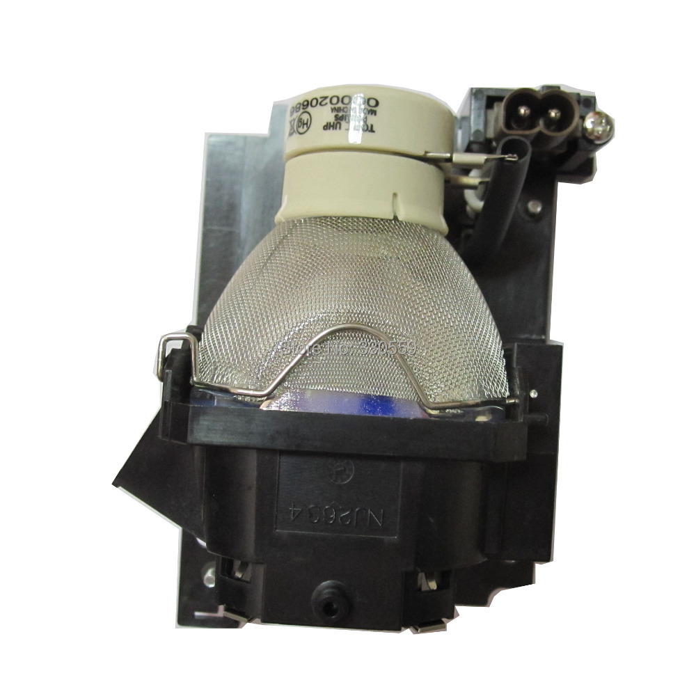 Online Get Cheap Epson 8350 Bulb Replacement -Aliexpress.com ...