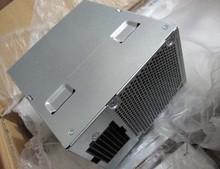 T5400 5400 Power Supply 875W J556T CN-0J556T H875EF-00 Well tested working