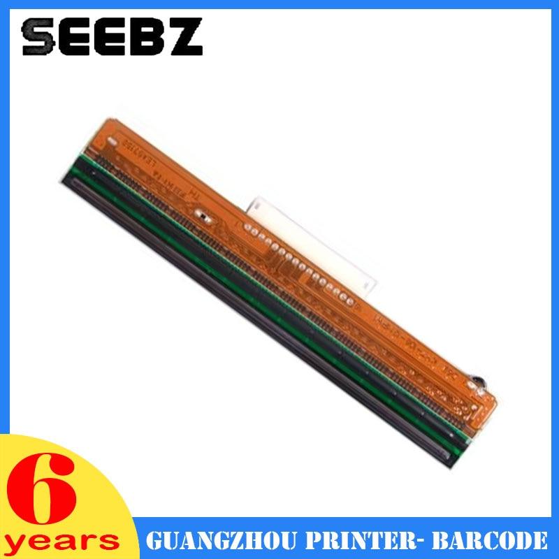 SEEBZ Printer Supplies Original Printhead Thermal Print Head For DATAMAX E-4304 300dpi 12dots