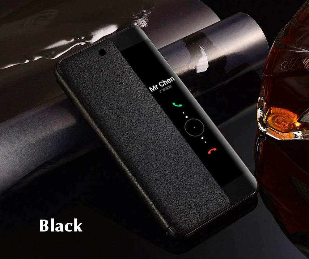 HTB1DlHVeVkoBKNjSZFkq6z4tFXaX Flip Cover Leather Phone Case For Huawei P30 Pro P20 Mate 20 Lite X 10 P10 Plus Mate20 Mate10 P 30 P30pro P20pro 20pro Mate20pro
