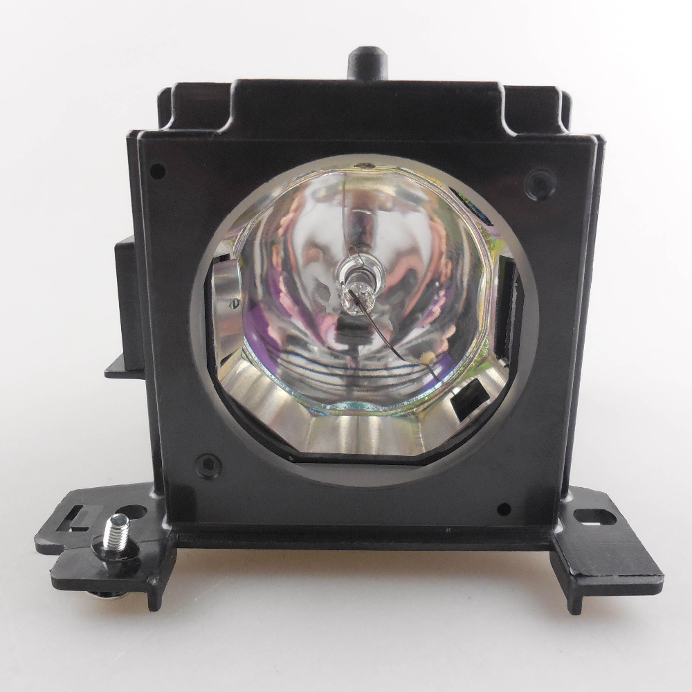 Replacement Projector Lamp 456-8776 for DUKANE ImagePro 8776 / ImagePro 8776-RJ / ImagePro 8776-W Projectors