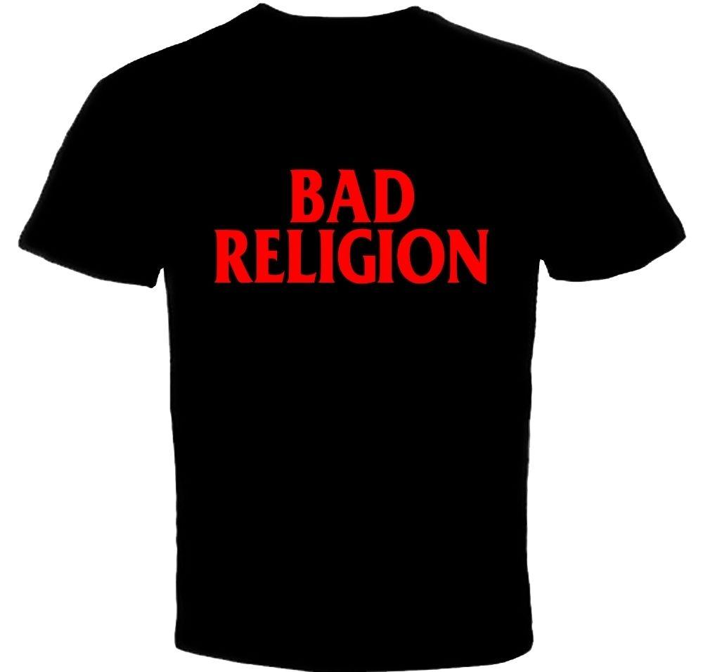 Design your own t shirt good quality - Design T Shirt 2017 New Short Sleeve Men Shirts For Men Bad Religion Design Your Own T Shirt T Shirt Men Short Sleeve Funny