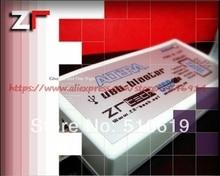 free shipping 1 pcs/lot Altera FPGA/CPLD USB Blaster download line downloader rev. C free shipping beaglebone black ti am335x cortex a8 development bb black rev c