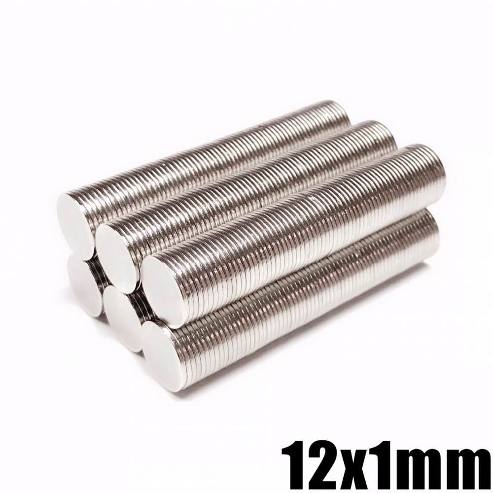100pcs #0-#4 Fishing Duo-lock Snap Stainless Steel Nice Snaps Tackle ConnecB yx
