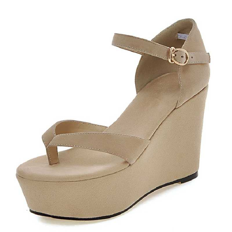 Popular Kids Wedge Shoes-Buy Cheap Kids Wedge Shoes lots from