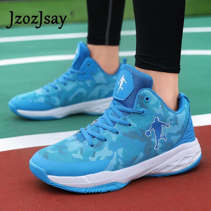 2019 Marque Mens chaussures de Basket Respirant En Plein Air Hommes Formateur Sneakers Ultra Boost Jordanie bottines Chaussures Panier Homme