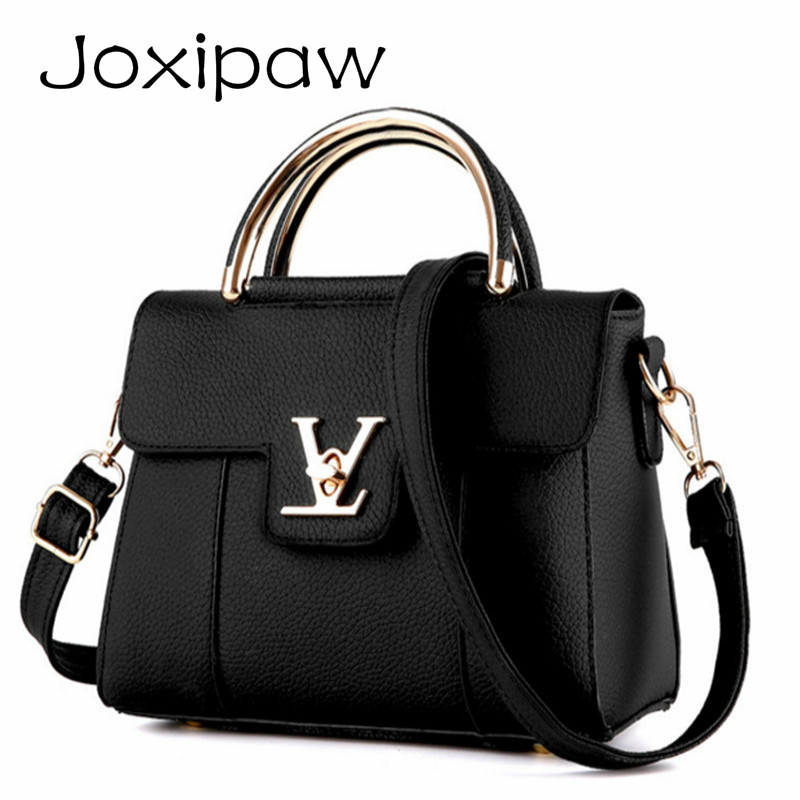 designer bags V Women s Luxury Leather Clutch Bag Ladies Handbags Brand  Women Messenger Bags Sac A Main Femme handle 9af3463d14b3f