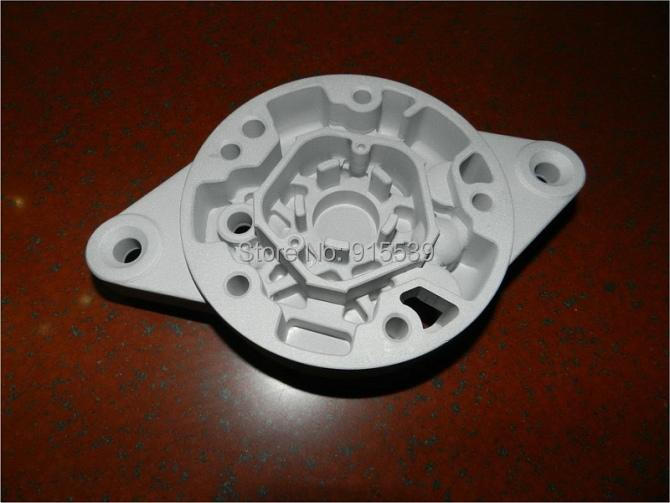CNC Precision machining for customized parts in 2015 #35 cnc machining and fabrication with efficiency quality and precision in 2015 432