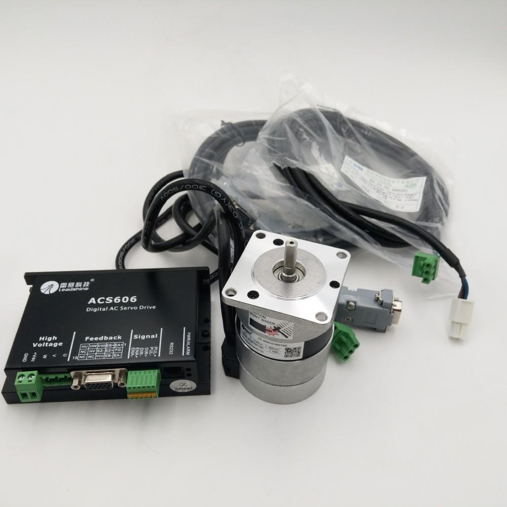 BLM57050-1000+ACS606 (5)