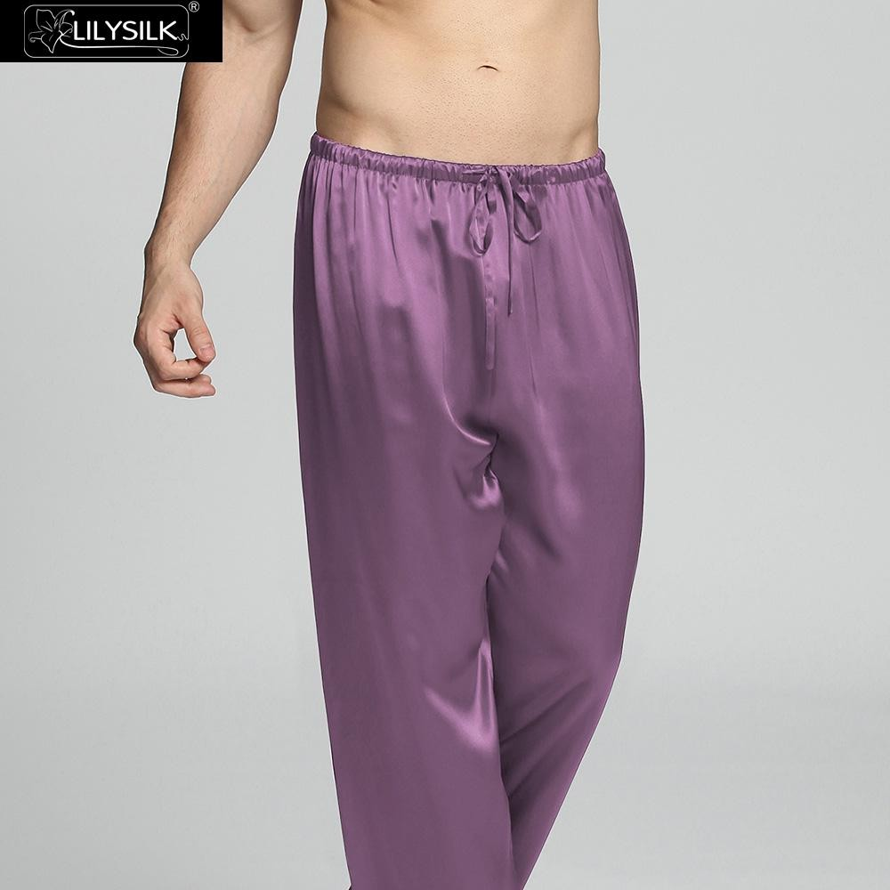 1000-violet-22-momme-silk-pyjamas-with-exotic-buttoned-front-03