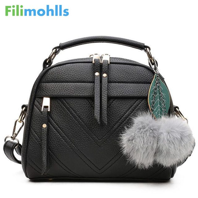 new spring summer 2018 inclined shoulder bag women s leather handbags Bag  ladies hand bags women messenger bags S1400 1843a2d6d