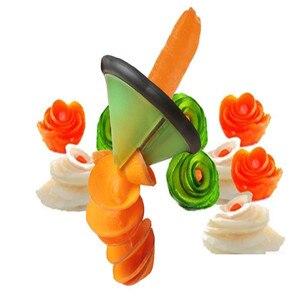 Creative Kitchen Gadgets Cooki