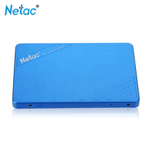 hot deal buy netac digitale n500s 120gb 240g 320gb 480gb festplatte ssd 2,5 zoll sataiii ssd interne solid state drive-neue ssd