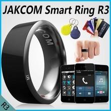 Jakcom Smart Ring R3 Hot Sale In Earphone Accessories As For Bluetooth Meizu Hd50 Headphone Bag