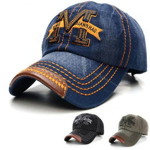 Asstseries baseball cap cotton hip hop summer 63d7ae7696f3