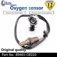 XUAN Oxygen O2 Lambda Sensor For 2004 2016 TOYOTA Harrier LEXUS RX300 RX350 RX450H 89465 0E010 234 4509 89465 0E050
