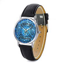 Nowe zegarki zegarki damskie męskie luksusowe kobiety zegarki damskie zegarki damskie zegarki Relogio Feminino Reloj Mujer Dropshipping tanie tanio FAITHEASY STAINLESS STEEL Nie wodoodporne Moda casual Cyfrowy Klamra ROUND 20mm Szkło Wyświetlacz tydzień PH101 Nie pakiet