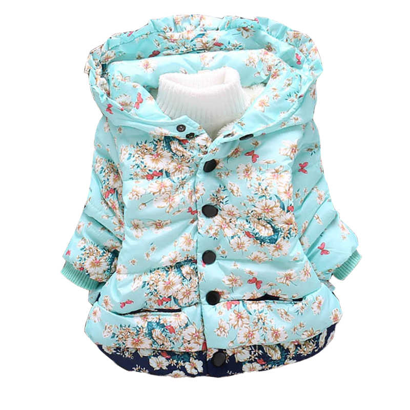 5653a5f4cf1f Detail Feedback Questions about Winter Baby Toddler Girls Warm ...