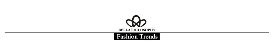 2-2-fashion-trends1