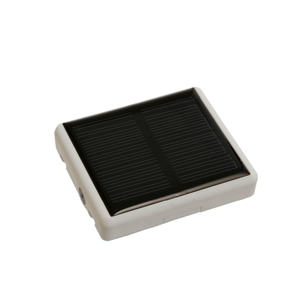 ФОТО Waterproof IP66 mini solar sheep cow Cattle animal long standby time gps tracker RF-V26 lifetime free use platfrom support app