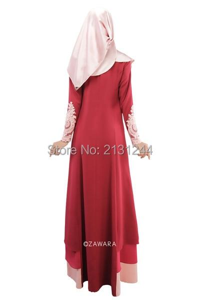 african dresses plus size604