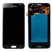 New LCD Display Touch Screen Digitizer Assembly For Samsung Galaxy J3 2016 SM J320F J320M J320Y
