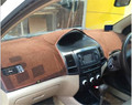 Dashmats автомобиль для укладки аксессуары приборной панели крышки для toyota Yaris vitz эхо 1998 1999 2000 2001 2002 2003 2004 2005 rhd
