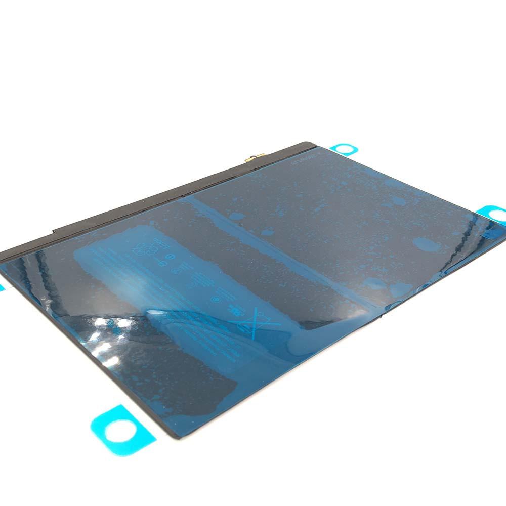 bilder für 0 Zyklus 7340 mAh Li-Ion Interne Batterie Ersatz für ipad Air 2 A1566 A1567 mit Kostenloser Reparatur-werkzeuge