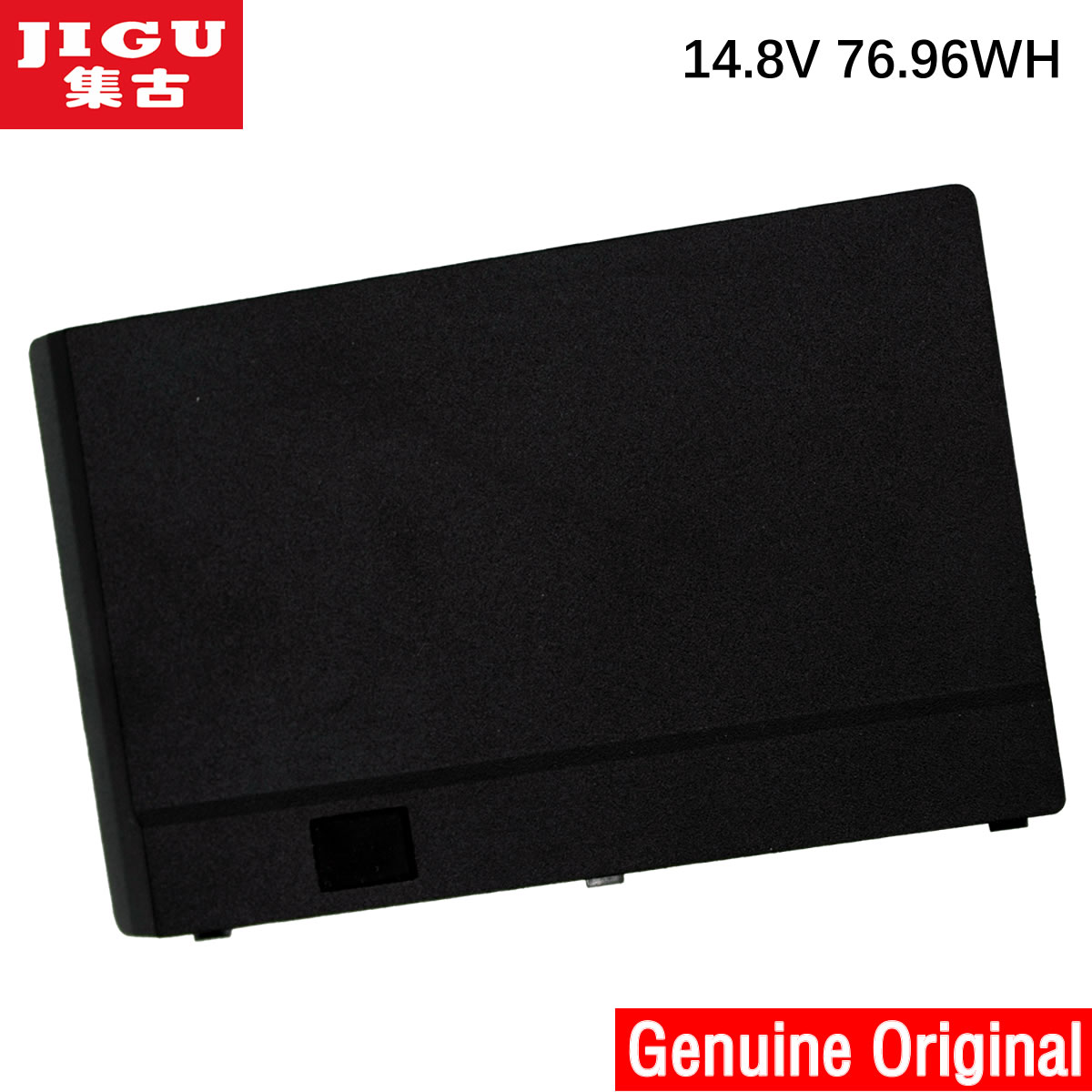 JIGU laptop battery 6-87-W370S-427 6-87-W370S-4271 6-87-W37ES-427 6-87-W37SS-427 W370BAT-3 W370BAT-8 FOR CLEVO K590S K790S original battery for n150bat 6 6 87 n150s 4u91 n150sd laptop battery li ion 11 1v 62wh