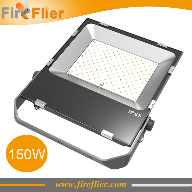2pcs/lot 200w Ip65 Led Flood Lamp 150w Outdoor Waterproof Wall Washer Lights 80w 100w Square Lighting Landscape Truck To Have A Long Historical Standing Outdoor Lighting Floodlights