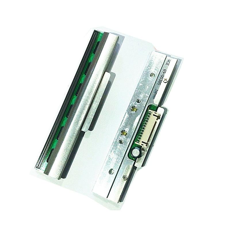 Original Brand New Printhead For Argox 1000V 2000V 203DPI Barcode Printer Parts