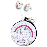 rainbow-unicorn-box