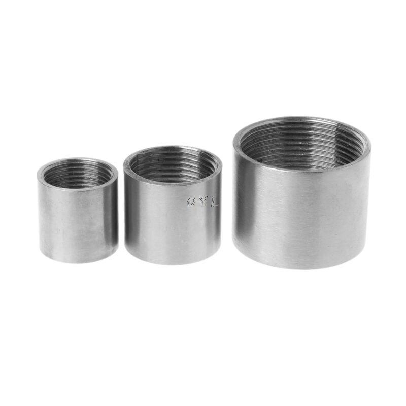 Newest Stainless Steel Internal Thread Holder Heating Element For Water Heater DN40 L29K