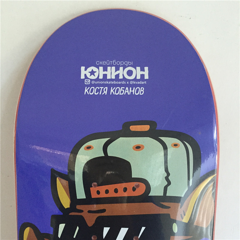 union skateboard deck (28)