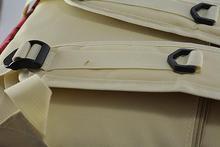 school bags mochila tokyo ghoul backpack