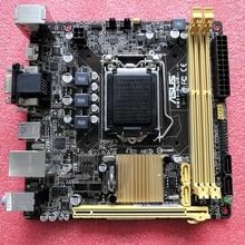 Buy lga1150 mini itx motherboard and get free shipping on AliExpress com