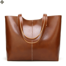 Large Capacity Women Bags Shoulder Tote Bags bolsos Women Messenger Bags With Wallet Famous Designers Leather Handbags Female