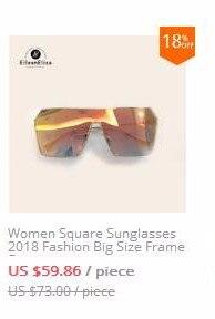 Sunglasses (6)