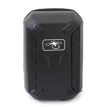 Newest DJI Phantom 3 SE Drone Black Hardshell Waterproof Shoulder Bag Case Wear-resistant For DJI Phantom 4 Pro/4Pro+/4/3/3SE