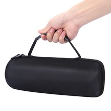 Travel Carry Case Pouch Storage Bag For JBL Charge 2 / 2 Plus Bluetooth Speaker