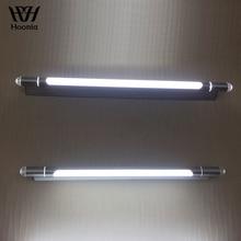 Free Shipping 7W LED Wall Light Bathroom LED Mirror Light High Quality LED Wall Lamp Free Adjustment Wall illumitation