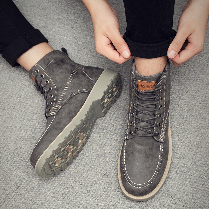unn-genuine-leather-winter-boots-for-men-vintage-casual-shoes-male-in-snow-boots-footwear-lace-up-warm-inside-botas-homber