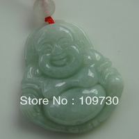 Laughing Buddha Pendant ice waxy kinds generosity the counter genuine a cargo large spot send Lanyard