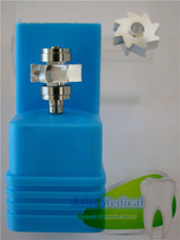 Cartridge 636 Handpiece 650PB