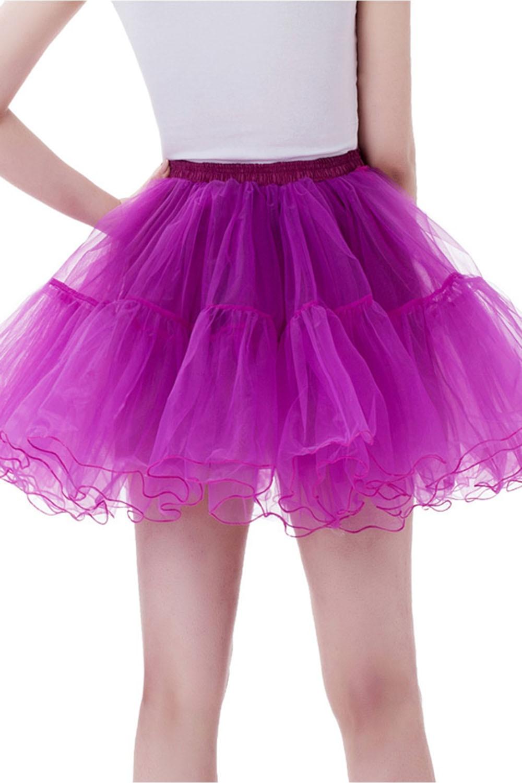 Bonito Underskirts For Wedding Dresses Fotos - Ideas de Vestidos de ...