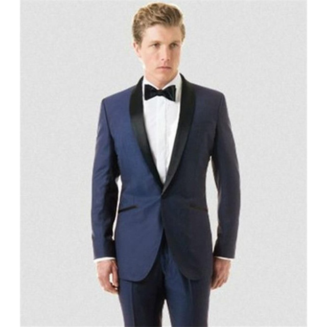 2017-Latest-tailored-Groom-tuxedos-satin-Black-shawl-lapel-wedding-suits-for-mens-3-pieces-men.jpg_640x640