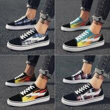 Men Sneaker Sport Stan Originals Superstar Smithe Old Canvas Classic Shoes  Walking Skool Mesh Skateboarding Lightweight 13262ee03c0e